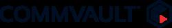 Commvault Logo