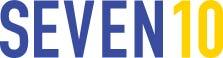 Seven10 Storage Logo